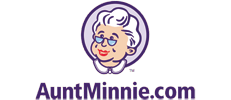 Click to read on AuntMinnie.com